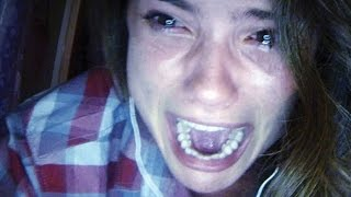 ELIMINADO (Unfriended) - Trailer español