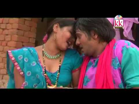 Cg song-Thanda Thanda Kul Kul-Ramkumar Porte-Jayshree Uike-New Hit Chhattisgarhi Geet HD video 2018