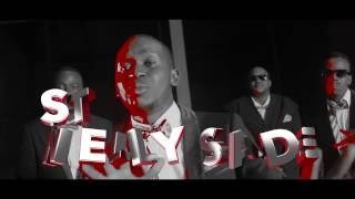 Vuqa Cypher - Keko, BigTril, Nutty Neithan, Mith,Nellysade, Peter Miles, Timothy CODE,Ruyonga