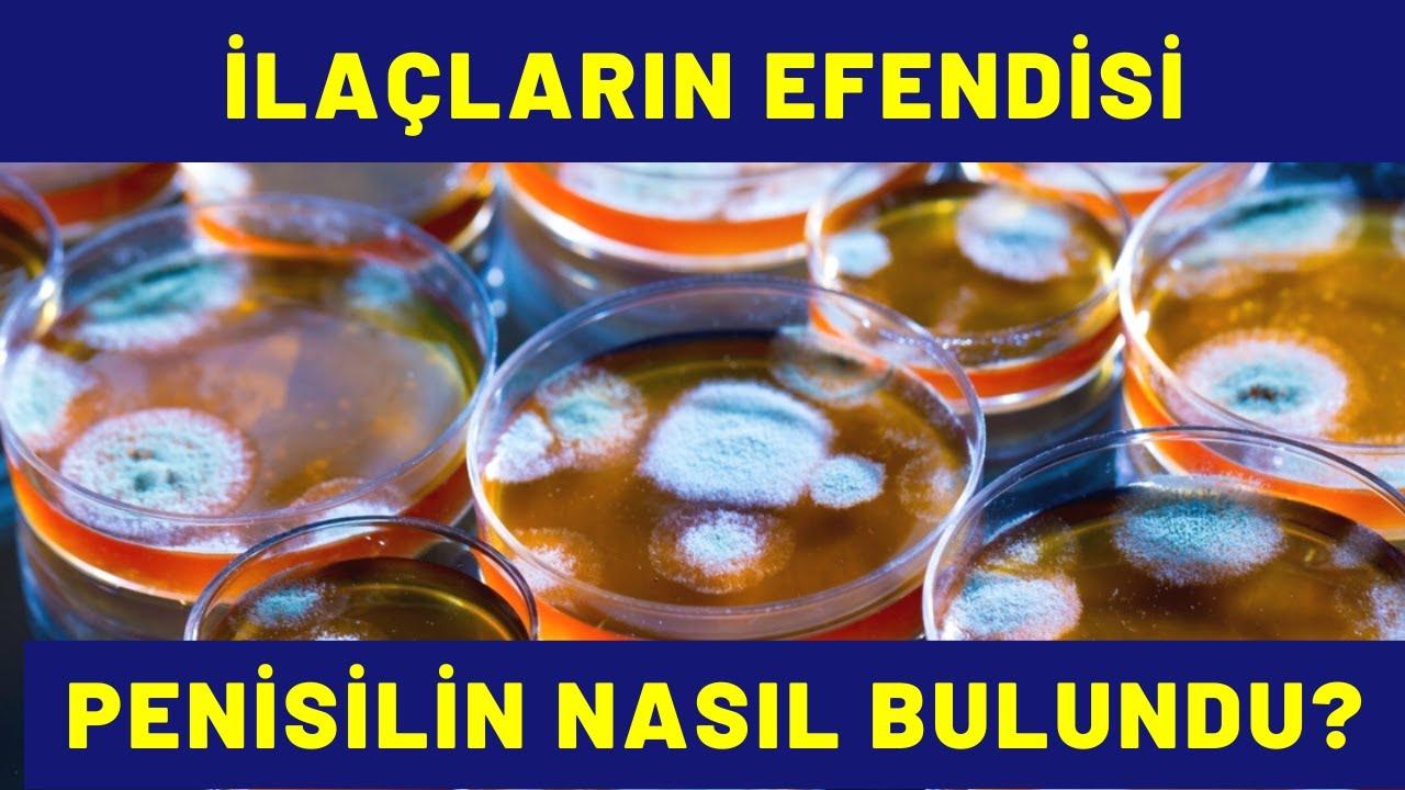 penicilina g sodica intravenosa