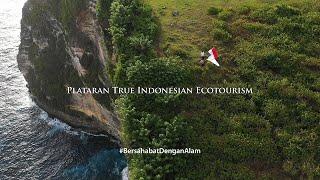 Plataran True Indonesian Ecotourism