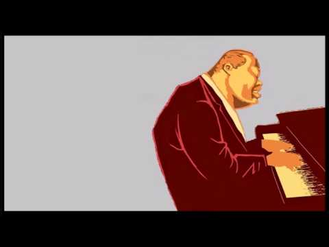 Piano Jazz 1 - A two hour long compilation