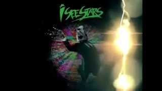 I See Stars - Endless Sky (feat. Danny Worsnop) [Instrumental Version] + Mp3 Download Link