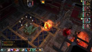 Neverwinter Nights 2 Gameplay HD 1