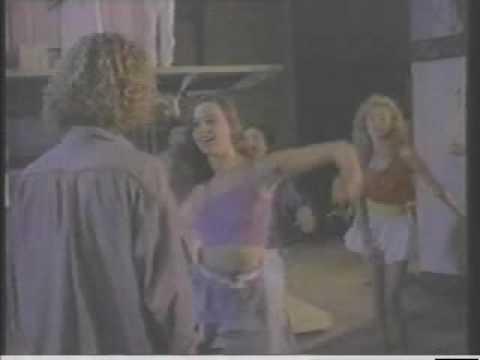 Los Chavales-Mar de Emociones (Videoclip Original)