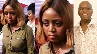 Regina Daniels Mocked As Ned Nwoko Did This  Wizkid Buys A Fake Watch  Tacha Confirms Body Odour