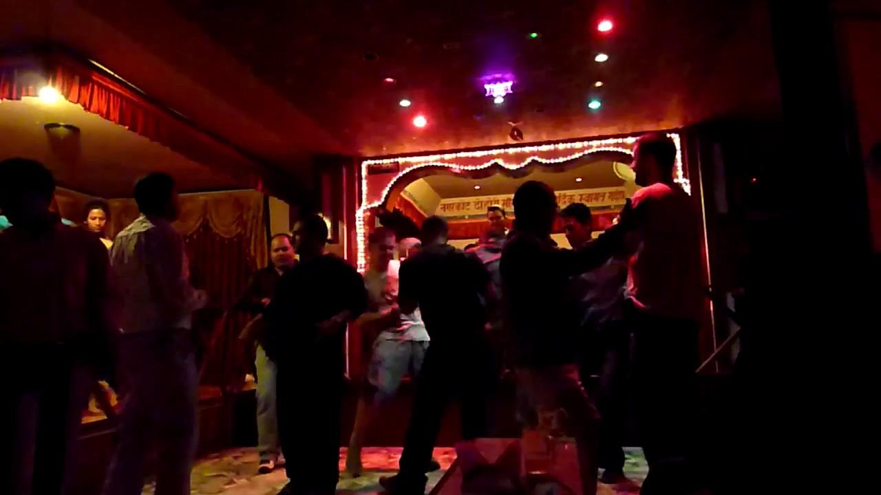 Image result for kathmandu night club