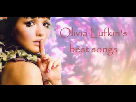 Olivia Lufkin's best songs