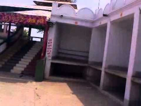 GOUSH-E-BANGALLA (RANIGANJ W.B)LUCKY