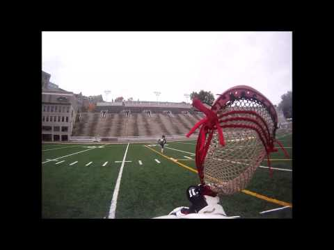 Turkey Shoot 2014- Plattsburgh Lacrosse Club