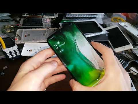 Samsung Galaxy A50 A505f Hard Reset сброс настроек графический ключ пароль сброс пароля тормозит