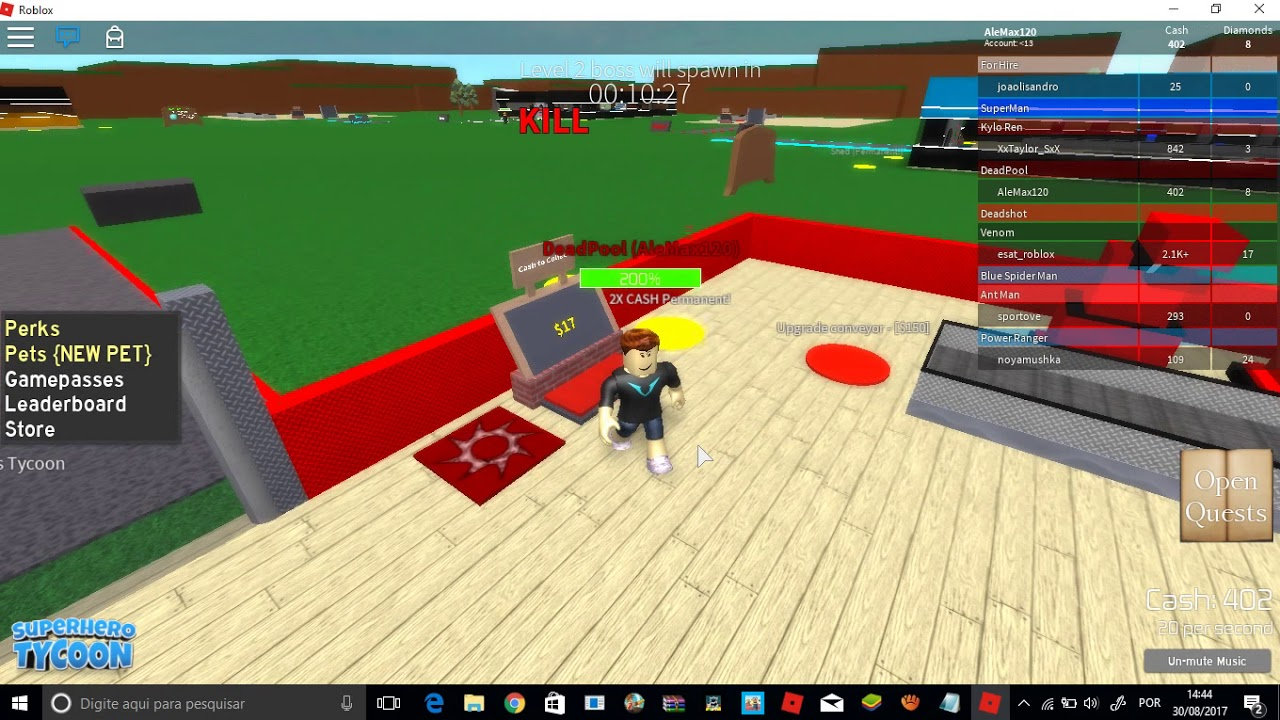 Roblox House Tycoon Music Codes