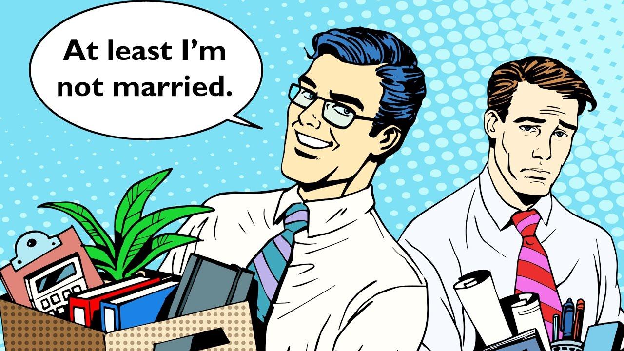Sandman mgtow dating sim