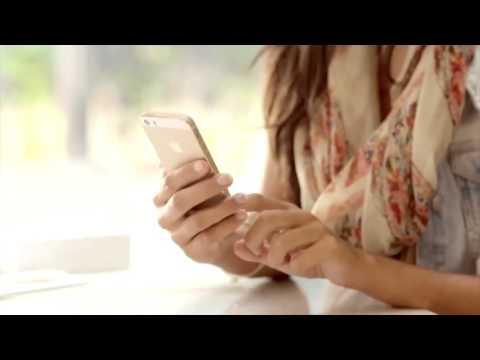 ว่าไงล่ะ! iPhone 5s อาจจะเหลือราคาไม่ถึงหมื่น เมื่อ Apple เปิดตัว iPhone SE