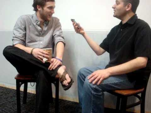 Scotty mccreery interview about dating a libra 10