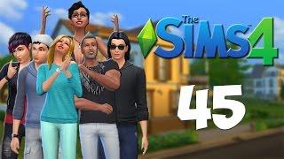 #45 Let's Play The Sims 4 | Нанимаем работника(Хэштег: #LPArmanius Origin id: Mister_Armanius Мы продолжаем играть в The Sims 4) Не забудьте подписаться и поставить лайк:D Группа..., 2015-04-24T01:56:28.000Z)