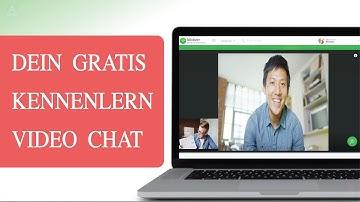 Gratis Chat (10 Min) bei Klickerr anbieten und damit schnell Vertrauen aufbauen