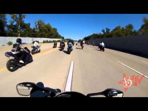 motorcycle accident lawyer Oakley