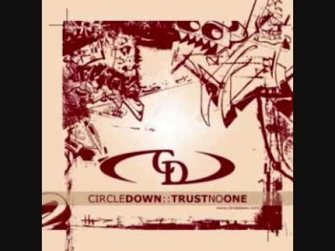 Circledown - Promise you this