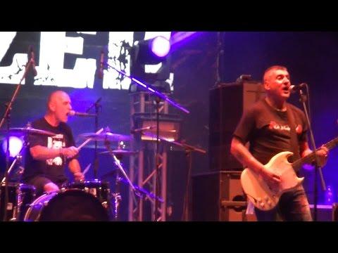 Derozer - Mururoa @ Bay Fest 2 (15/08/16)