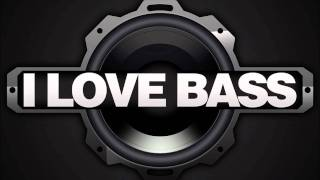 3x Shake - DJ Antoine [Bass Boost]