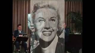 "Doris Day, ""I"