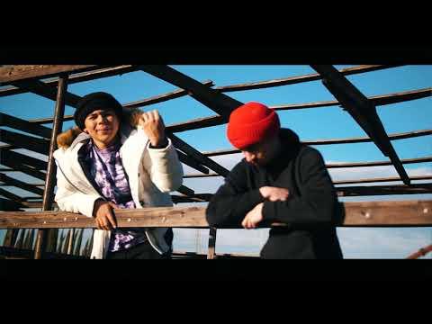 Ybn Nickybaandz  - Stash Spot Remix