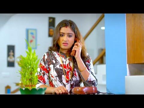 Mazhavil Manorama Bhramanam Episode 176