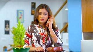 #Bhramanam | Episode 176 - 16 October 2018 | Mazhavil Manorama