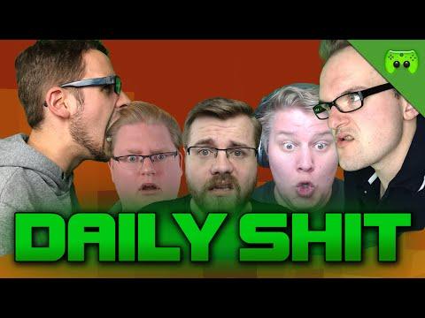 JAY VS SEP 🎮 PietSmiet Daily Shit #21
