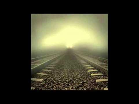 Marcin Wasilewski Trio  - night train to you