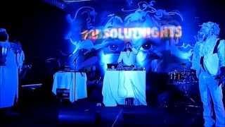 Baixar 10.9.14 Otto Von Schirach live #AbsolutNights Miami @ Cafeina Lounge, Remezcla
