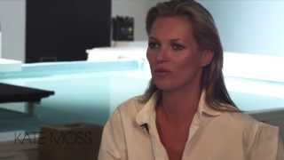 Get the look: Kate Moss St.Tropez Tan Thumbnail