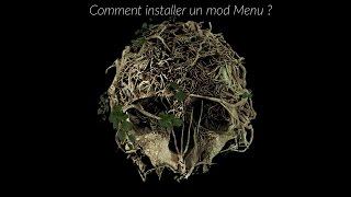 The Forest ► Comment installer un mod menu ?