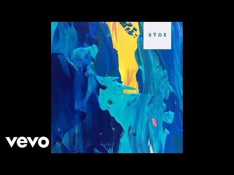 SŸDE - Above The Clouds (Jengi Remix) ft. Olivia Reid