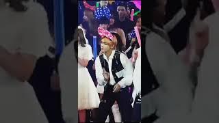 Download BANG BANG BANG BY BIGBANG    NEW TIKTOK DANCE COMPILATION