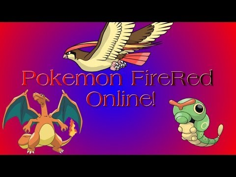 Pokemon Online Rpg Para Pc from YouTube · Duration:  2 minutes 23 seconds