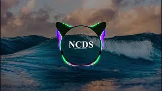 Naad Ninaadala Remix Dj Song