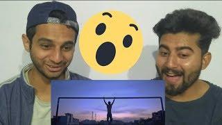 Thokar | Hardeep Grewal - REACTION ! | Watch Till End |