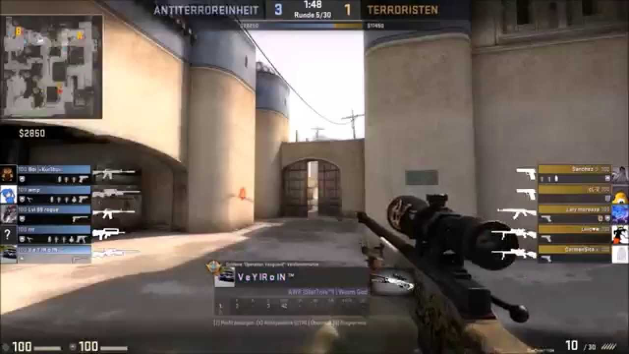 cs go wettkampf matchmaking fehlgeschlagen Cs:go matchmaking server nicht verbunden fix [hd] outdated deadly151 loading unsubscribe from deadly151 cancel unsubscribe working.