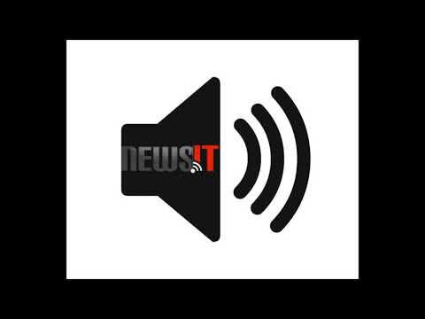 Ρουάντα ιστοσελίδες γνωριμιών απάτες site γνωριμιών UK