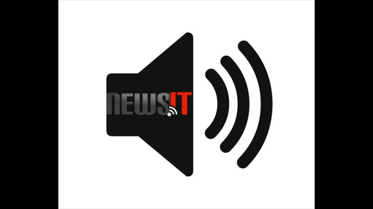 Παπούα Νέα Γουινέα δωρεάν ιστοσελίδες γνωριμιών το κέντρο της Μανίλα