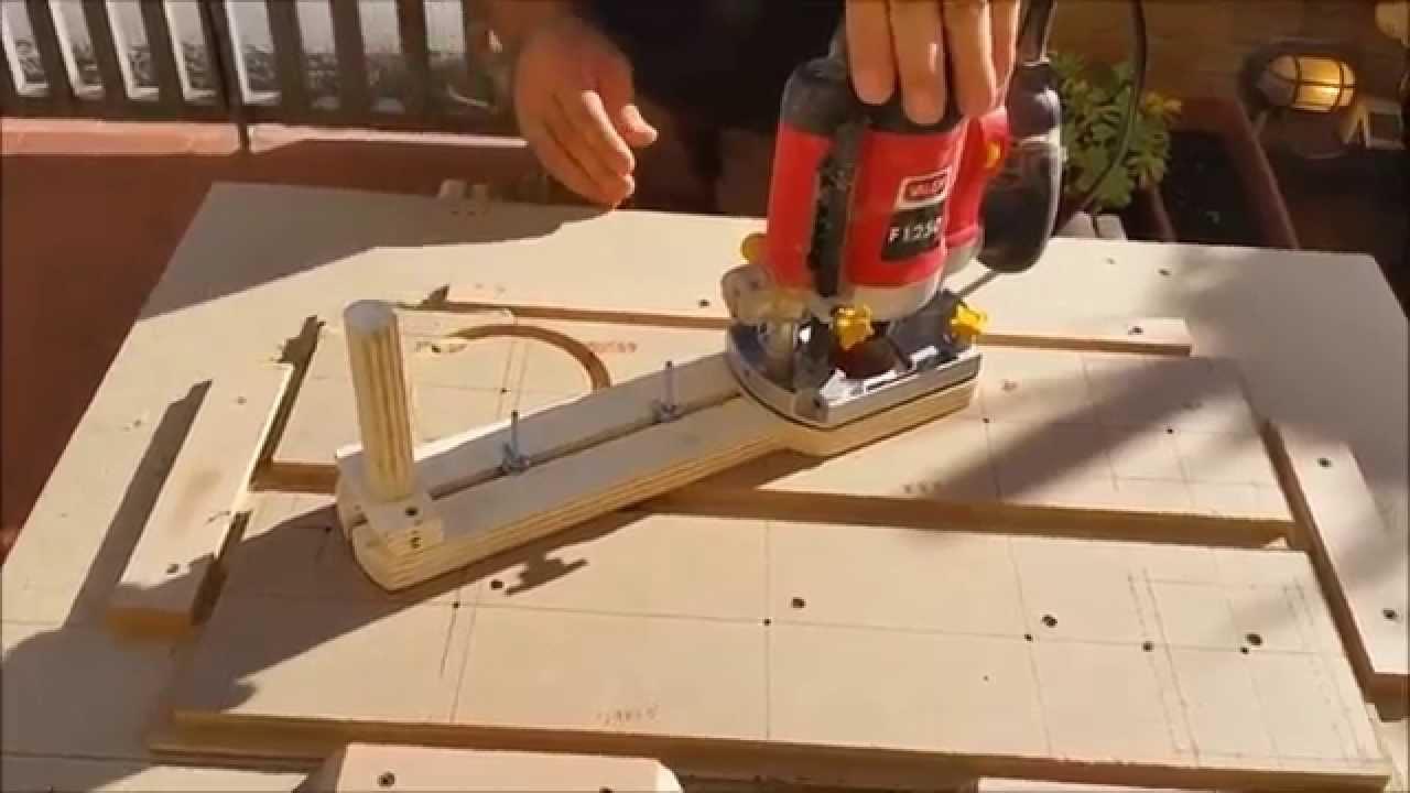 Come costruire casse acustiche 2 parte youtube for Costo per costruire report
