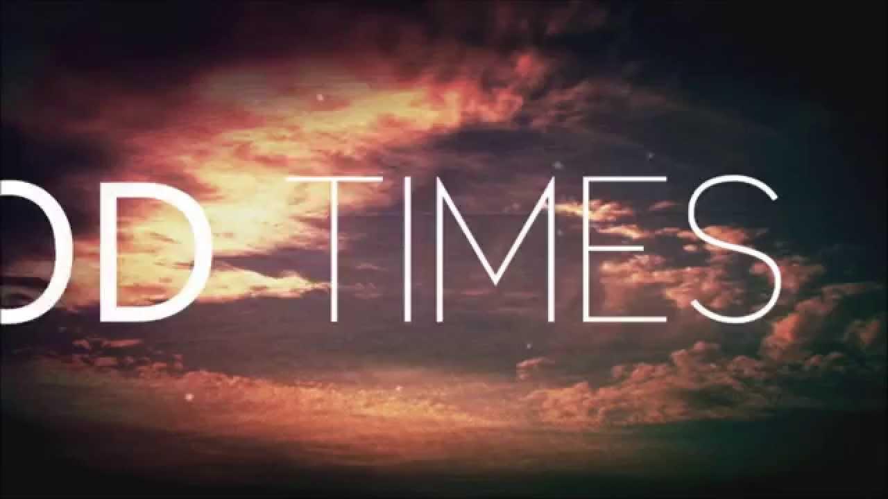 tamar-braxton-be-grateful-rendition-lyric-video-tamartian-tv