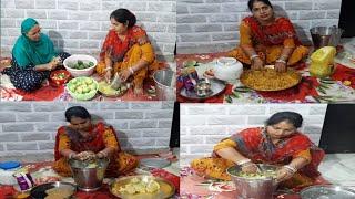 ||आम की चटनी एक साल ना खराब होने बाली||🥭Mango Chatney Raw Mango||punjabi cooking and punjabi culture