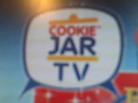 Cookie Jar Tv Theme Song Youtube
