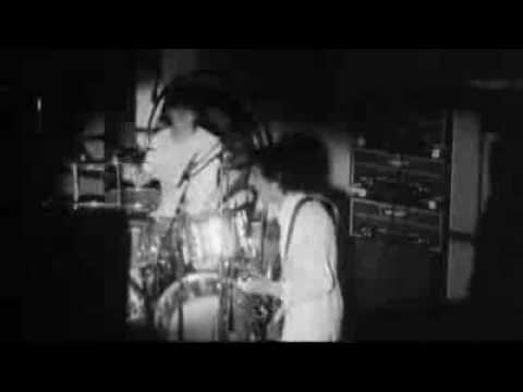 The who live at leeds clips!