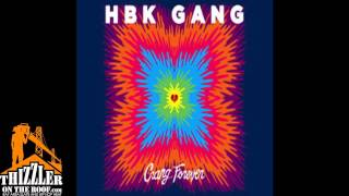 HBK Gang - Down For The Click (ft. Rossi, CJ, Skipper, Iamsu!, Sage The Gemini) [Thizzler.com]