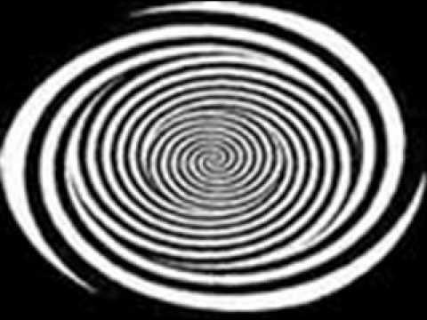 Hypnotize yourself into a girl