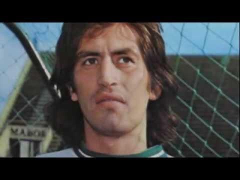 Hector Yazalde - Sporting CP